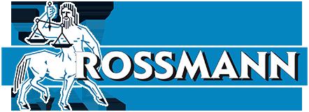 Rossmann Systeme
